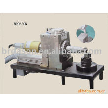 20 KHz Ultrasonic Metal Welding Machine